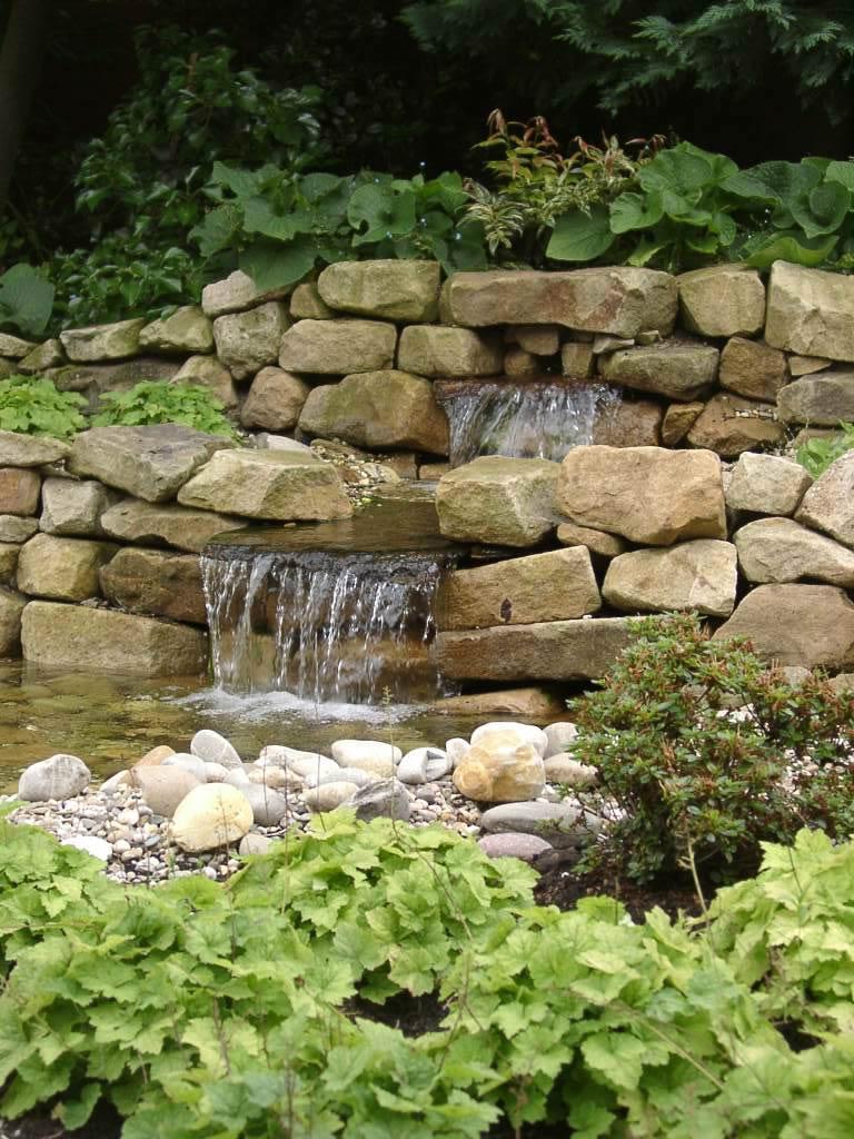 Faszination Wasser Bild 6