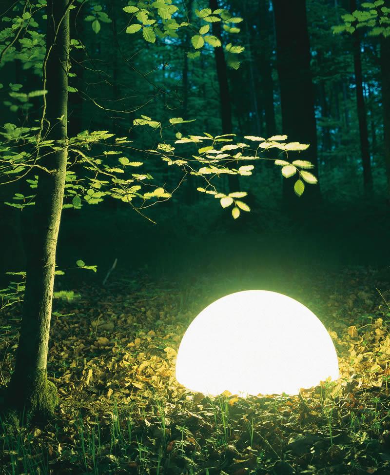 Lichtgarten Haske Bild 12