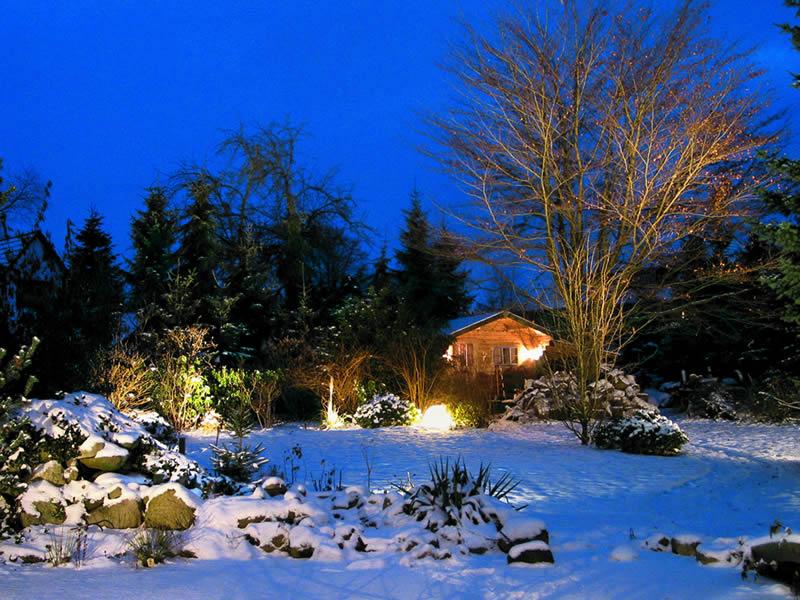 Lichtgarten Haske Bild 19
