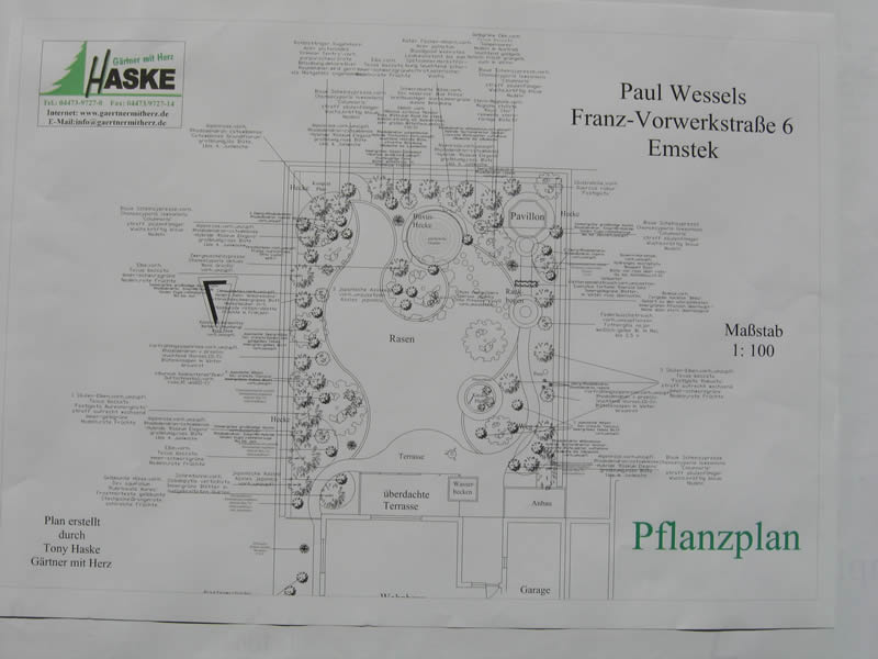 pla_HASKE011